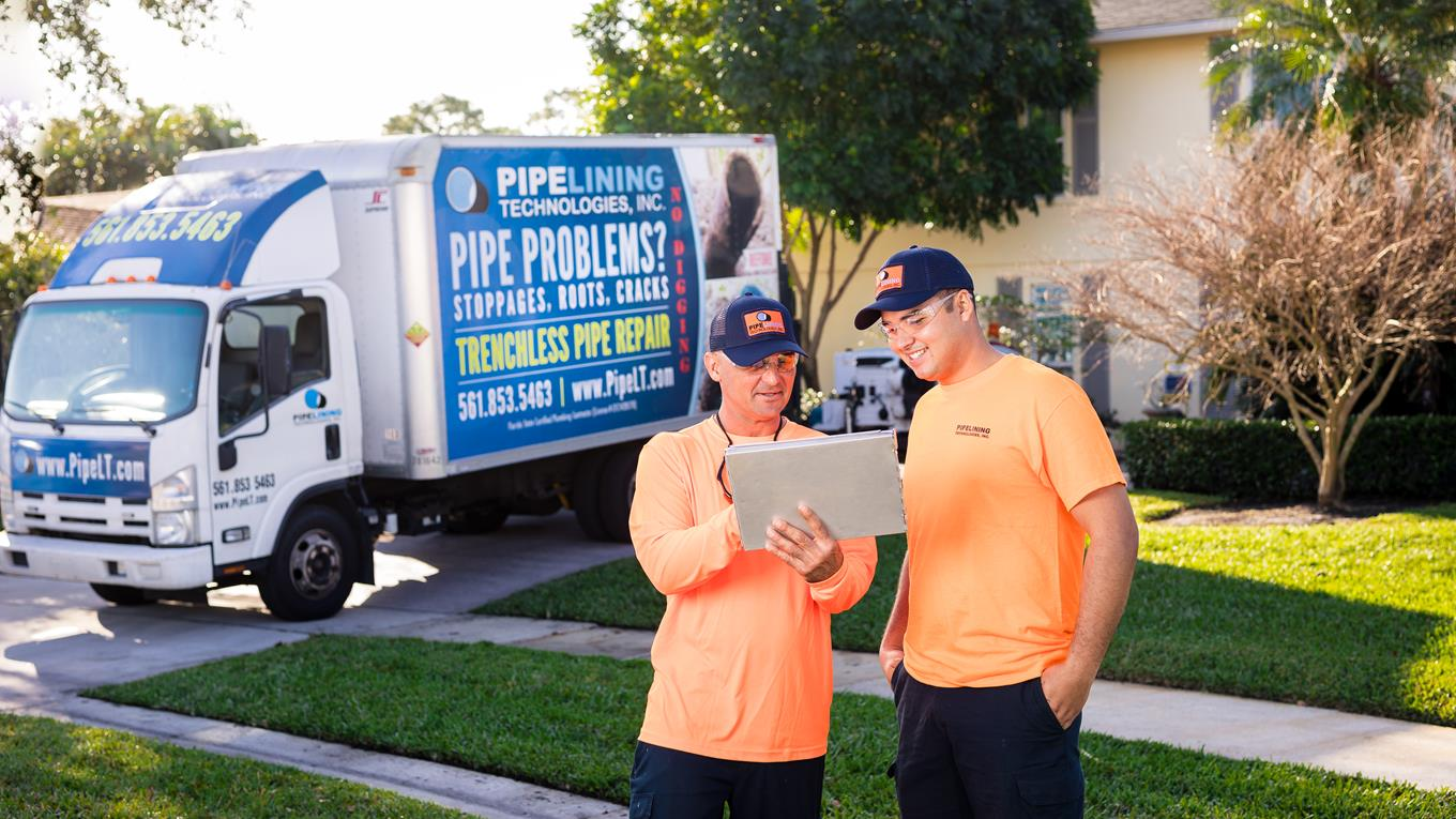 Pipelining Technologies, Inc. .